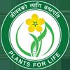 logo-theme